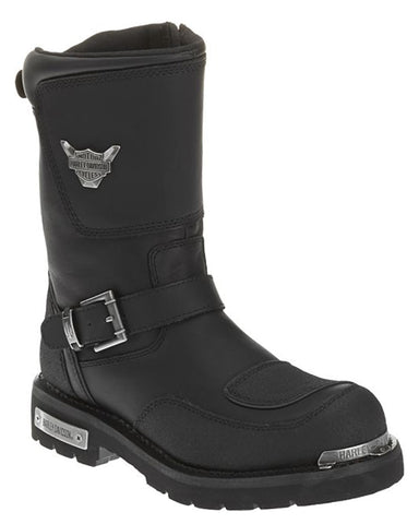 "Men's Shift 9"" Pull-On Boots"