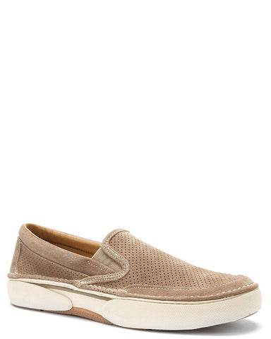 Men's Largo Slip On Shoes