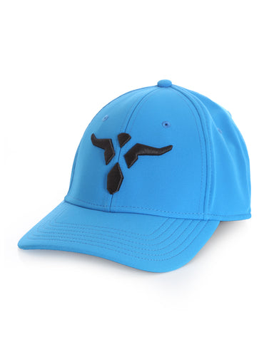 Wrangler's 20X Stretch Fit Ball Cap