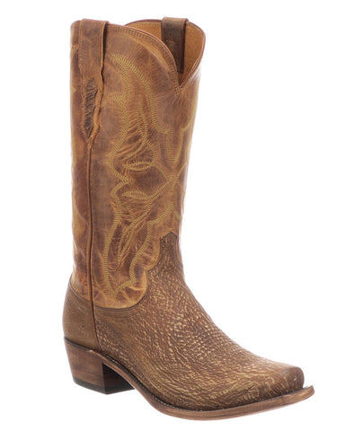 626e9114ac1 Lucchese – Skip's Western Outfitters