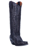 Women's Hallie Tall Western Boots
