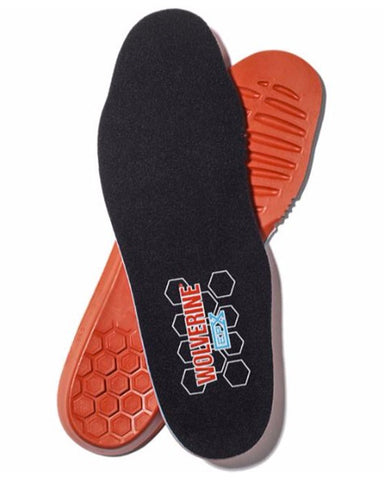 EPX Anit-Fatigue Insoles