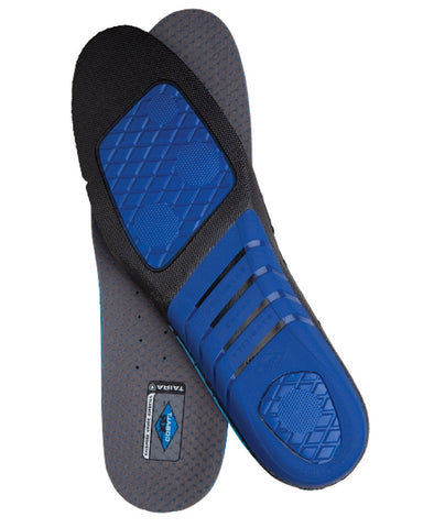 Men's Cobalt XR Replacement Footbeds