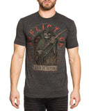 Mens Tall Grass T-Shirt
