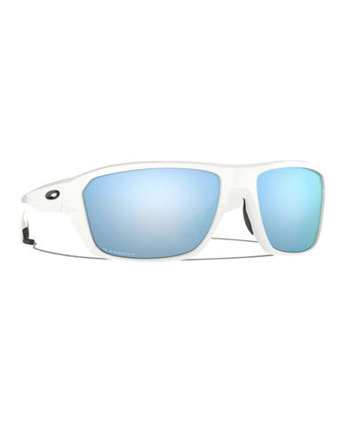 00199eb7264 Split Shot Polarized Sunglasses - White – Skip s Western Outfitters