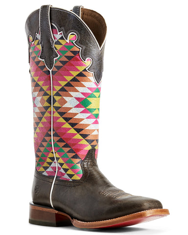 a8b295f44f6 Cowgirl Boots – Skip's Western Outfitters