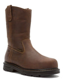 Men's Nolan Composite-Toe Waterproof Pull-On Boots