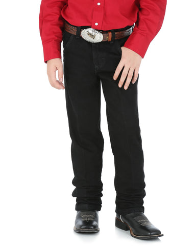 67772790be8c Kid s Clothing – Skip s Western Outfitters