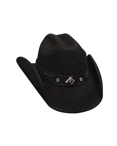 413f408deff6e Christmas Gifts Under  50 – Skip s Western Outfitters