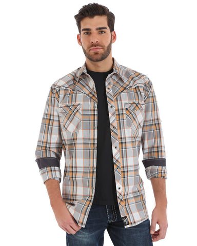 dfa4c4b357de All Product – Skip s Western Outfitters