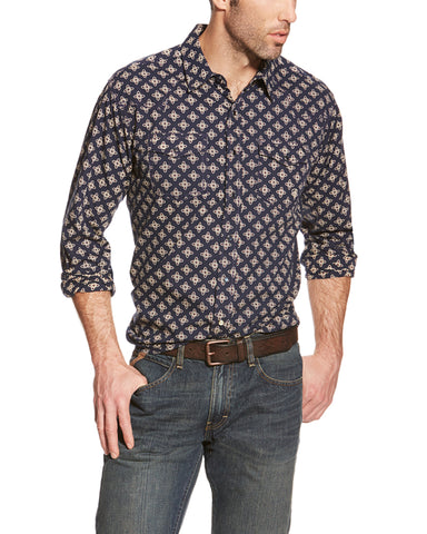 Men's Kincaid Retro Topside Shirt