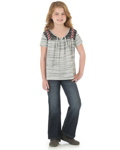 e11a00c85818 Girl s Clothing – Skip s Western Outfitters