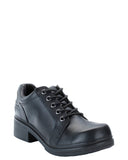 Womens Cate Casual Motorcycle Shoes