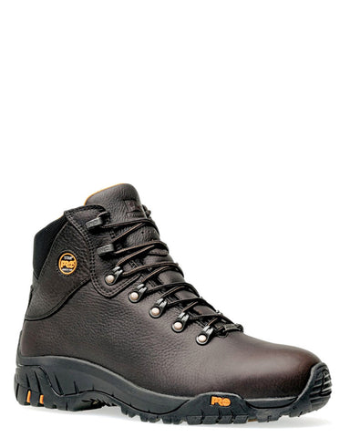 Men's Pro Titan Trekker Waterproof Lace-Up Boots