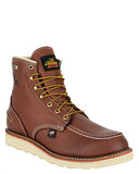 Men's 1957 Series H20 Lace-Up Boots