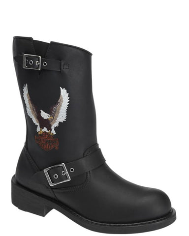 Men's Jerry Boots
