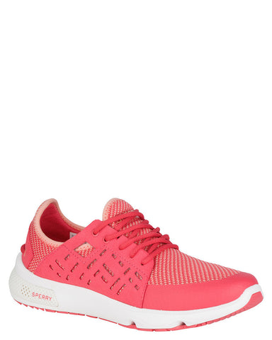Womens 7 Seas Sport Shoes