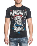 Men's AC Lightening T-Shirt