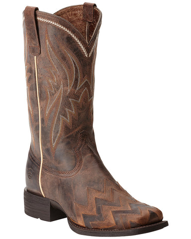 Women's On Point Boots