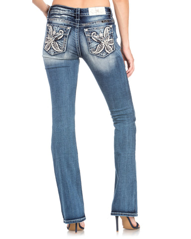 Women S Jeans Skip S Western Outfitters