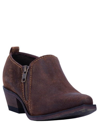 Women's Ryder Ankle Boots