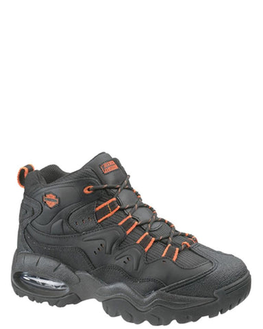 Men's Crossroads 2 Steel-Toe Hiker Boots