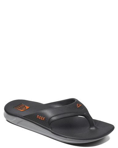 fa6e0dae2f52 Men s Reef One Sandals – Skip s Western Outfitters