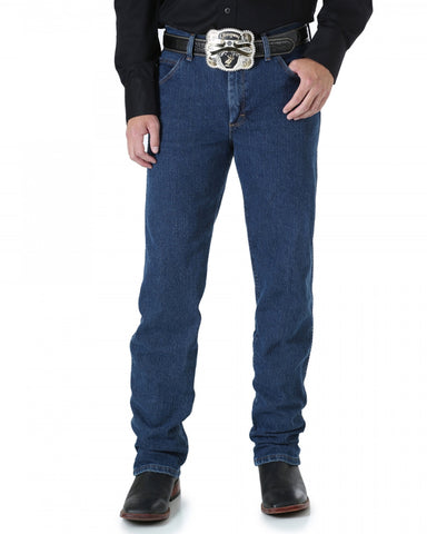 Mens Premium Performance Advanced Comfort Jean