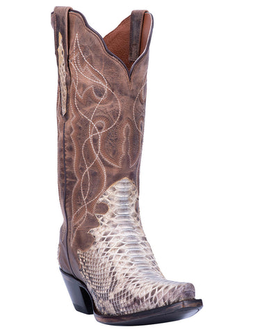 bda77cb940a 6.5 – Skip's Western Outfitters