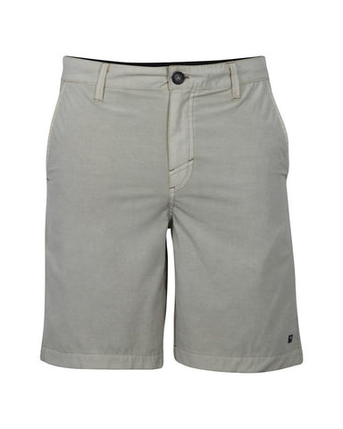 Mens Strance Shorts - Khaki