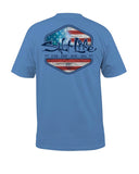 Men's Ameriseas T-Shirt