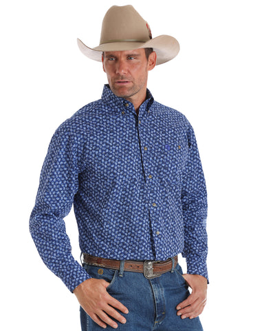 3fee8bb7e1d8a Men s Clearance Long Sleeve Western Shirts – Skip s Western Outfitters