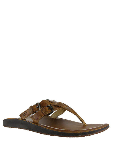 Women's Honoka'a Sandals