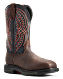 Men's Workhog XT H20 Coil Carbon Toe Boots