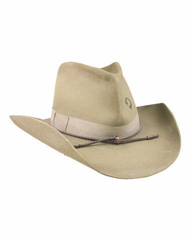 Men s Wool Hats – Skip s Western Outfitters f6299000c6ff