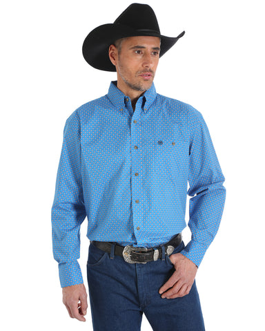 4d7bb0ddb112 Christmas Gifts Under  50 – Skip s Western Outfitters