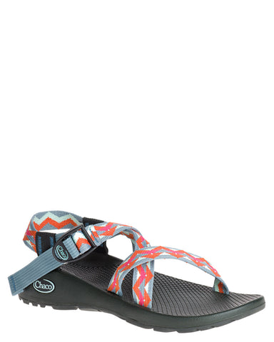 Womens Z1 Classic Sandals