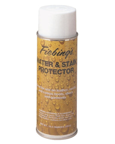 Water & Stain Protector 5.5 oz
