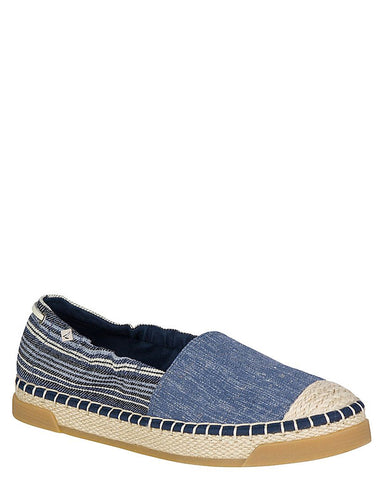 Women's Laurel Reef Espadrille Shoes