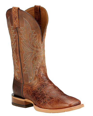 Mens Cowhand Boots