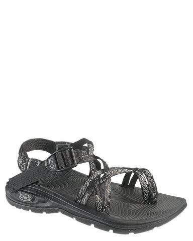 Women's ZVolv X2 Sandals - Rain