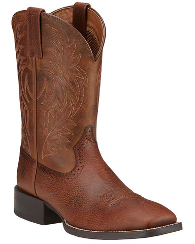 c1d22f39811 Clearance Cowboy Boots – Skip s Western Outfitters