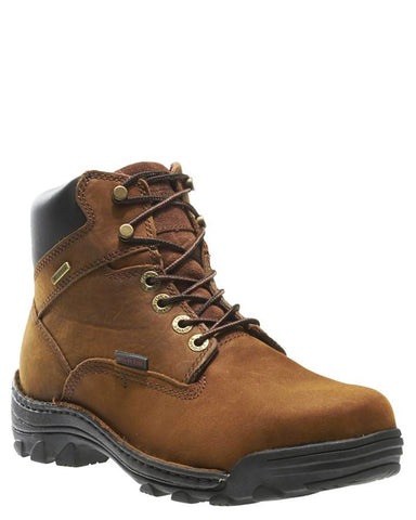 "Mens Durbin 6"" H20 Lace-Up Boots"