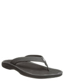 Womens Ohana Sandals - Black