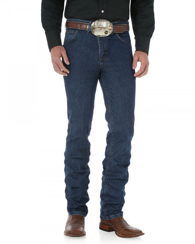 Mens Premium Performance Vintage Jean