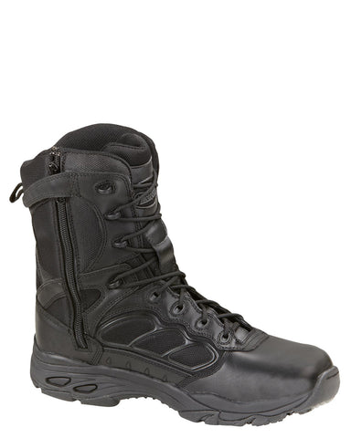 "Men's ASR Series 8"" Tactical Boots"