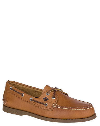 Mens Original 2-Eye Boat Shoes