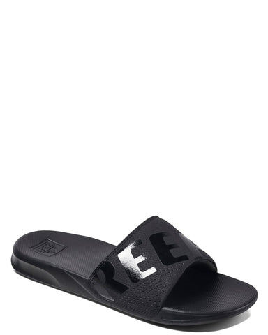 Men's One Slide Sandals