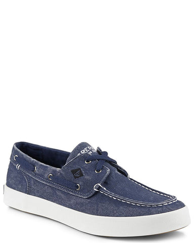Mens Wahoo 2Eye Sneakers