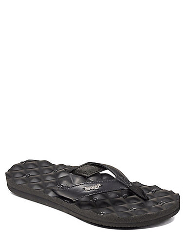 Womens Reef Dreams Flip-Flops